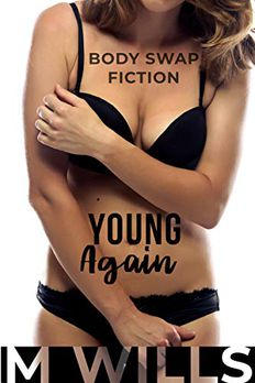 Young Again book cover