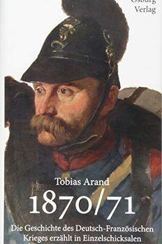 1870/71 book cover