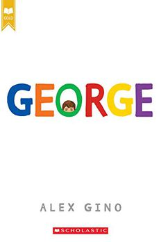 George book cover