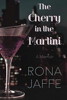 The Cherry in the Martini book cover