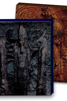 The Irish Origins of Civilization (Volume 2) book cover