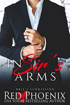 In Sir's Arms book cover