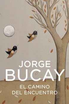 El camino del encuentro book cover