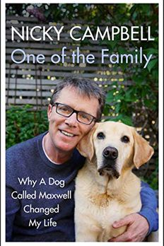 One of the Family book cover