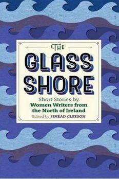Glass Shore book cover