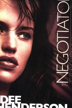 The Negotiator book cover