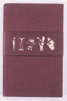 Hammer & Tongs book cover