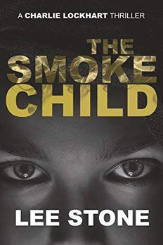The Smoke Child book cover