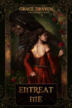 Entreat Me book cover