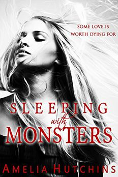 Sleeping with Monsters book cover
