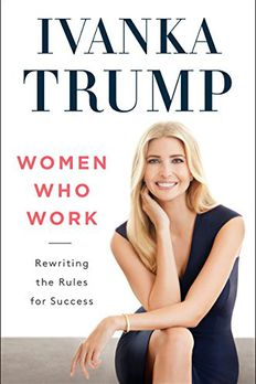 Women Who Work book cover
