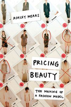 Pricing Beauty book cover