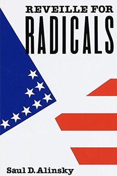 Reveille for Radicals book cover