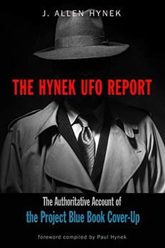 UFO Disclosure The 70-Year Coverup Exposed book cover