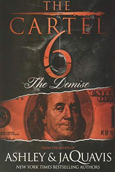 The Demise book cover