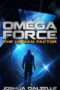 The Human Factor book cover