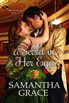 Resisting Romeo book cover