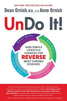 Undo It! book cover