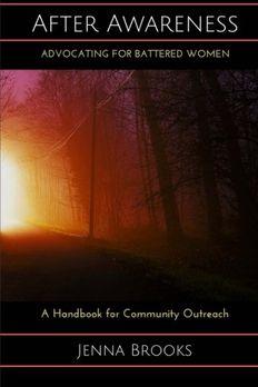 After Awareness book cover