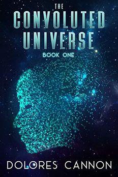 The Convoluted Universe, Book 1 book cover