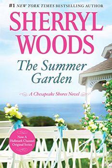 The Summer Garden book cover
