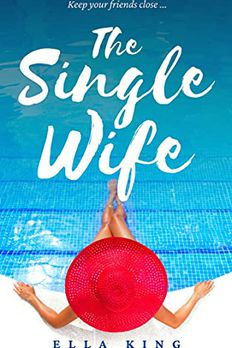 The Single Wife book cover