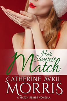 Her Sweetest Match book cover