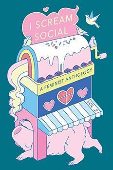 I Scream Social Anthology Vol. 2 book cover