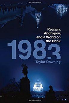 1983 book cover