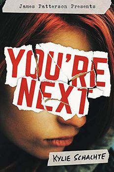 You're Next book cover