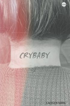 Crybaby book cover