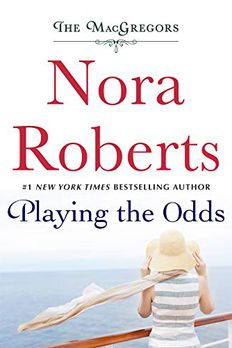 Playing The Odds book cover