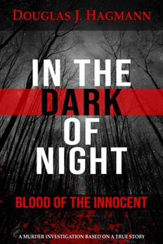 In The Dark Of Night book cover