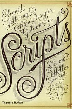 Scripts book cover