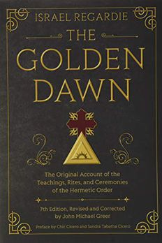 The Way of Golden Section book cover