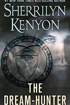 The Dream Hunter book cover