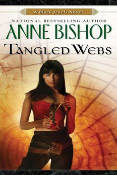 Tangled Webs book cover