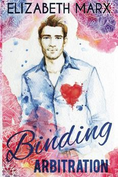 Binding Arbitration book cover