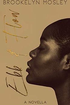 Ebb & Flow book cover