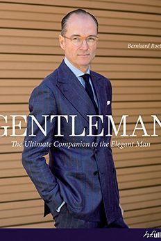 Gentleman book cover