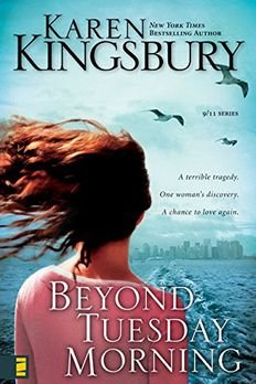 Beyond Tuesday Morning book cover