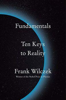 Fundamentals book cover
