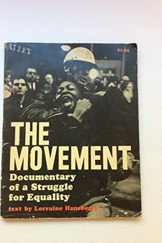 The Movement book cover
