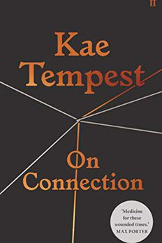 On Connection book cover