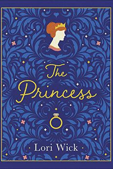 The Princess Special Edition book cover