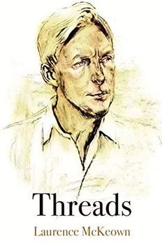 Threads book cover