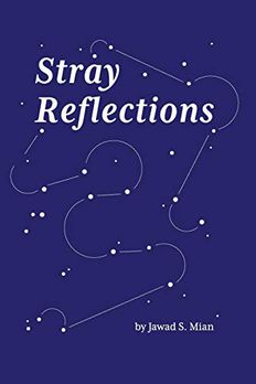 Stray Reflections book cover