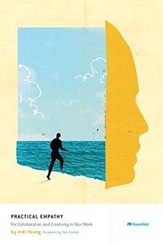 Practical Empathy book cover