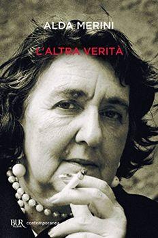 L'altra verità book cover