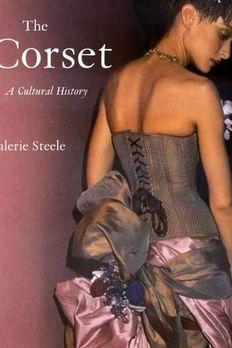 The Corset book cover